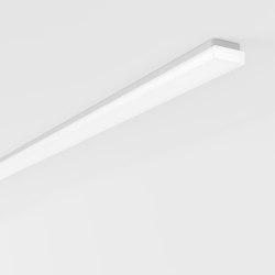Purelite Slim Office | Deckenleuchten | Regent Lighting