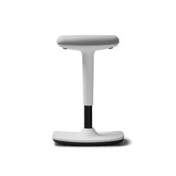 to-swift stool | Stools | TrendOffice