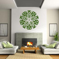 Bespoke wall coverings | Wall coverings