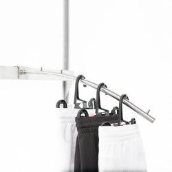Accessories | Coat racks | MODULAP