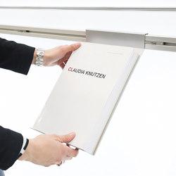 Displayständer | Aufbewahrung