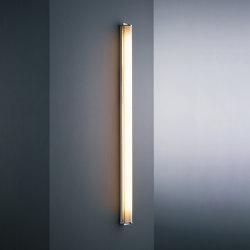 Manhattan LED 63.5, 93.5, 123.5 | Wall lights | Marset