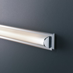 Manhattan LED 63.5 | Wall lights | Marset