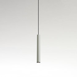 Milana Grey | Suspended lights | Marset