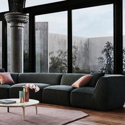 Sofala | Canapés | nau design