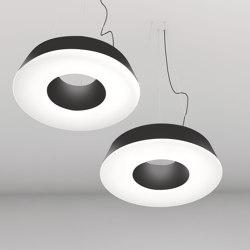 Circular Pol XS | Lampade sospensione | martinelli luce