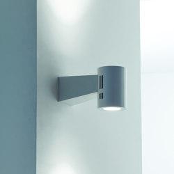 Q8-HP   Wall lights   martinelli luce