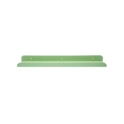 Solid 02 Wall Shelf | Shelving | weld & co
