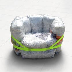 Furniture | Poltrone | PROCÉDÉS CHÉNEL