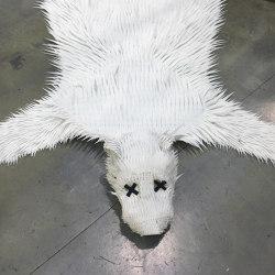 Origami Animals | Objetos | PROCÉDÉS CHÉNEL