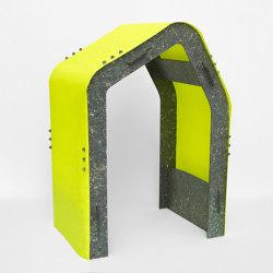 Recycling Soline | Objects | PROCéDéS CHéNEL