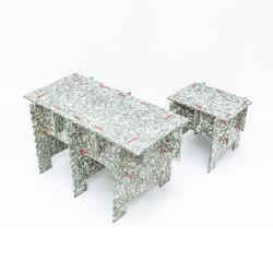 Recycling Clare | Carta riciclata | PROCÉDÉS CHÉNEL