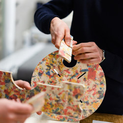 Recycling Sopaper   Recycled papers   PROCÉDÉS CHÉNEL