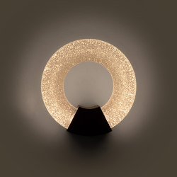 GRAND OPERA – wall light | Wall lights | MASSIFCENTRAL