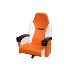 Plex Stadio | Auditorium seating | Caloi by Eredi Caloi