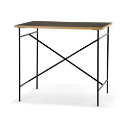 Milla 1100 High Table | Standing tables | Richard Lampert