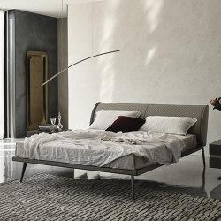 Ayrton | Beds | Cattelan Italia