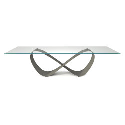 Butterfly | Dining tables | Cattelan Italia