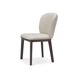 Chrishell | Chairs | Cattelan Italia