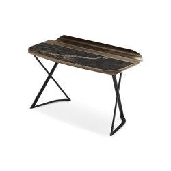 Cocoon Keramik | Desks | Cattelan Italia