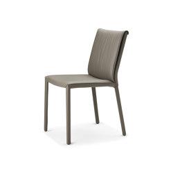 Italia Couture | Chairs | Cattelan Italia