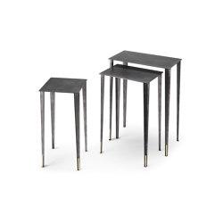 Satztische | Tische