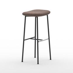 Macka ST simple   Bar stools   Arrmet srl