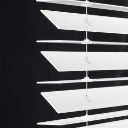 Wood | Slides | Drapery fabrics | Wood & Washi