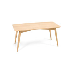 OS-30 coffee table | Couchtische | Ornäs