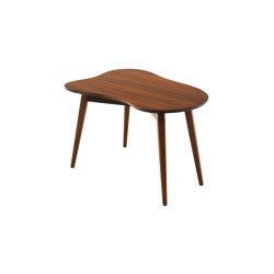 OS-40 Organic | Tables d'appoint | Ornäs