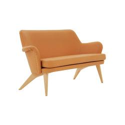 Pedro sofa | Canapés | Ornäs