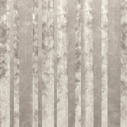 Dibbets Barcode | Tappeti / Tappeti design | Minotti