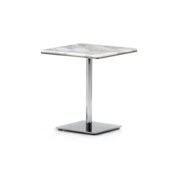 Kyle | Side tables | Minotti