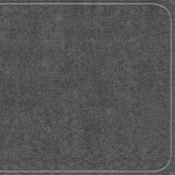 Outline   Rugs   Minotti