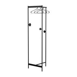 Dapple Coat stand | Coat racks | VAD AS