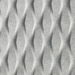 Gem 101 | Sound absorbing freestanding systems | Woven Image