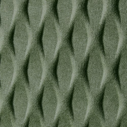 Gem 349 | Sound absorbing freestanding systems | Woven Image