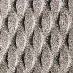 Gem 402 | Sound absorbing wall systems | Woven Image