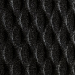 Gem 550 | Sound absorbing freestanding systems | Woven Image