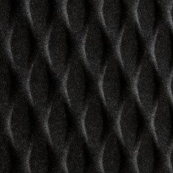 Gem 550 | Schalldämpfende Wandsysteme | Woven Image
