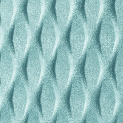 Gem 551 | Sound absorbing wall systems | Woven Image