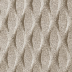 Gem 908 | Sound absorbing wall systems | Woven Image