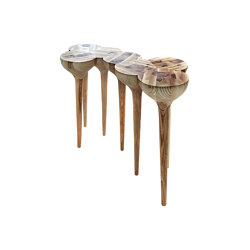 Esgrimas | Tables consoles | Atticus gallery