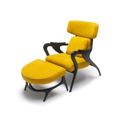 Armchairs | Seating
