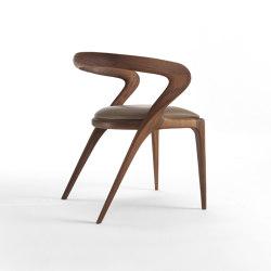 Salma | Stühle | Atticus gallery