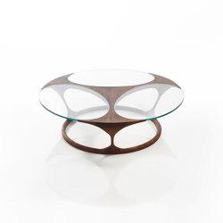 Yris | Coffee tables | Atticus gallery