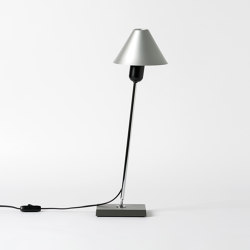 Gira | Table Lamp | Table lights | Santa & Cole