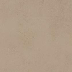 Boost Pro Clay 30x60 | Ceramic tiles | Atlas Concorde