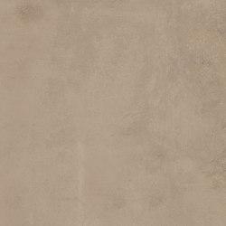 Boost Pro Clay 40x80 | Ceramic tiles | Atlas Concorde