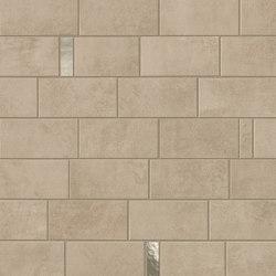 Boost Pro Clay Minibrick 29,7x33,3 | Ceramic tiles | Atlas Concorde